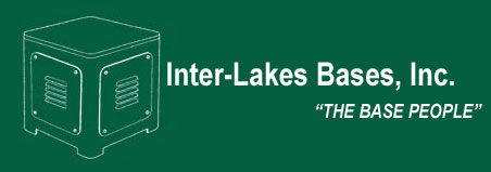 Inter-Lakes Bases Inc.